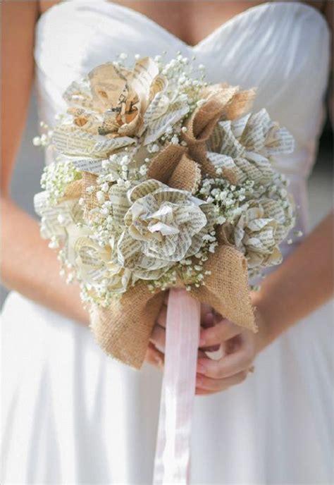 Wedding Budget 100 Juta by 307 Best Images About Weddings Burlap On Lace