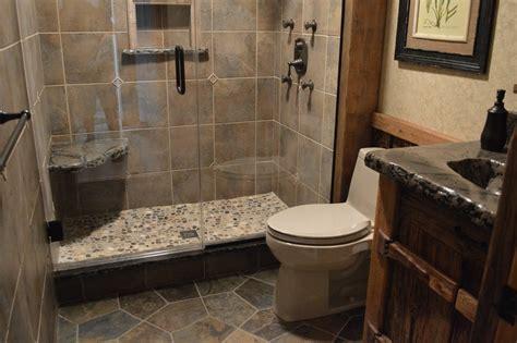 cheap ways to improve your bathroom custom home design