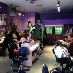 hair salon bronx ny the look pelham gardens bronx ny yelp