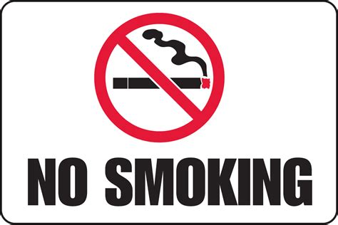 no smoking sign picture pics for gt no smoking signs to print