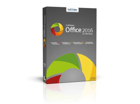 box office 2016 upcoming kostenlose servicepacks f 252 r alle softmaker office 2016