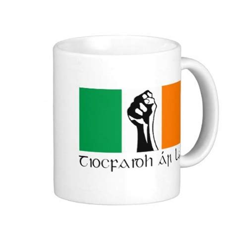 posterguy i can fight game designer coffee mugs buy online at best price in india snapdeal 28 best images about ira on pinterest irish republican