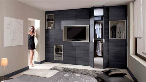 salle de bain dressing chambre chambre avec dressing et salle de bain en 55 id 233 es