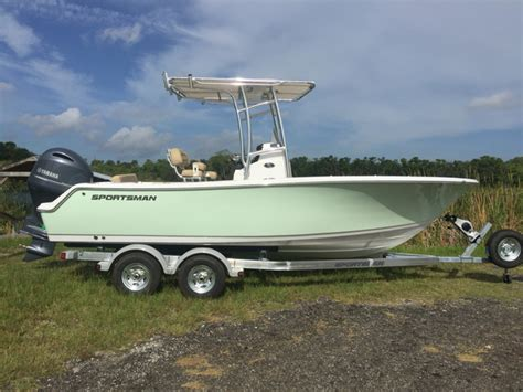 sportsman boats email 2017 new sportsman boats open 212 center console center