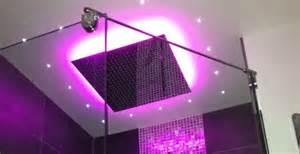 How To Remove Bathroom Wall Tiles Birling Kent En Suite Wetroom Vip Designer Amp Luxury