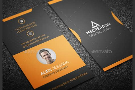 amazing business card templates 40 business card design templates free premium sles