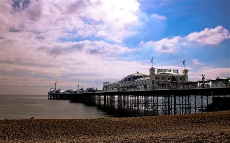 Uk Find Brighton Uk Find Great Hotel Room Deals Hotelroomsearch Net