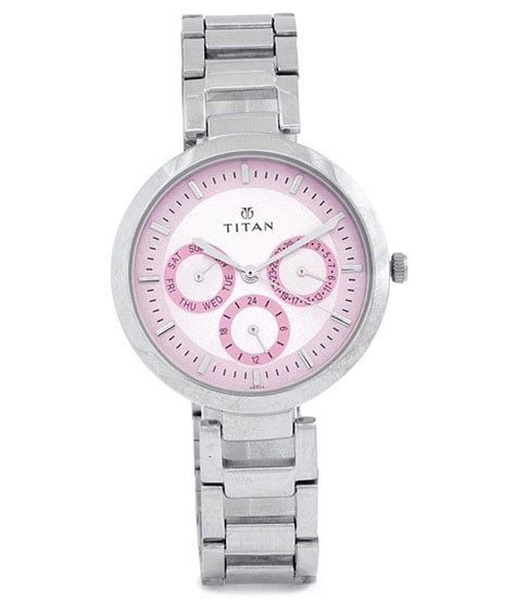 titan tagged s watches buy titan tagged s