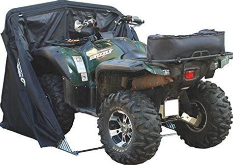 Motomonster Motorrad Zelt Motorradgarage Gr Xl by Motorrad Zelte Preisvergleiche Erfahrungsberichte Und