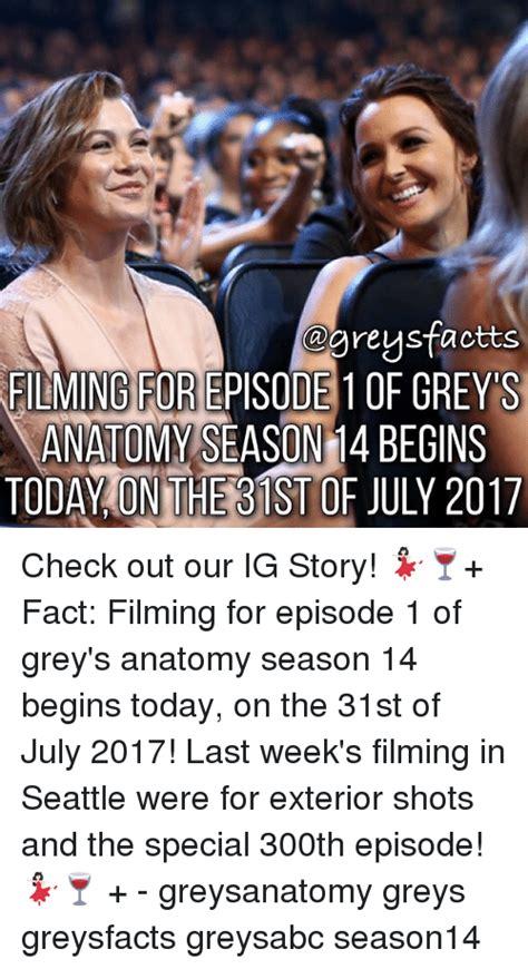 grey\'s anatomy season 4 episode 4 quotes