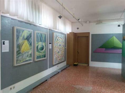 san paolo aperta sabato san paolo arte aperta la nuova galleria nel quartiere