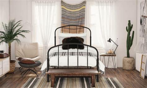 small bedroom ideas  tips       small bedroom space overstockcom