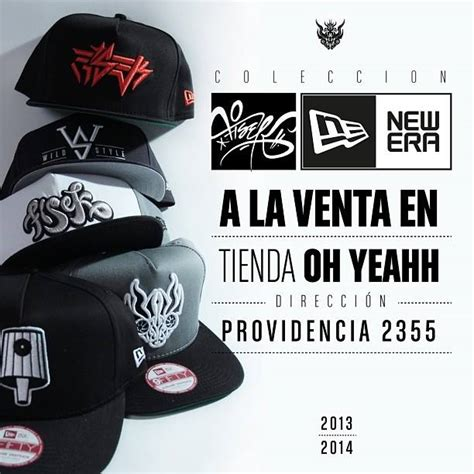 gorras new era al mayor gorras new era por mayor chile