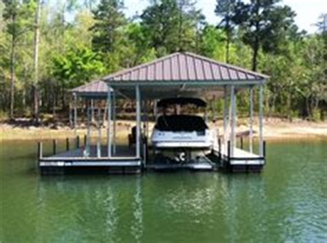 boat canopy skirts boat lift canopy skirts creating a canopy enclosure