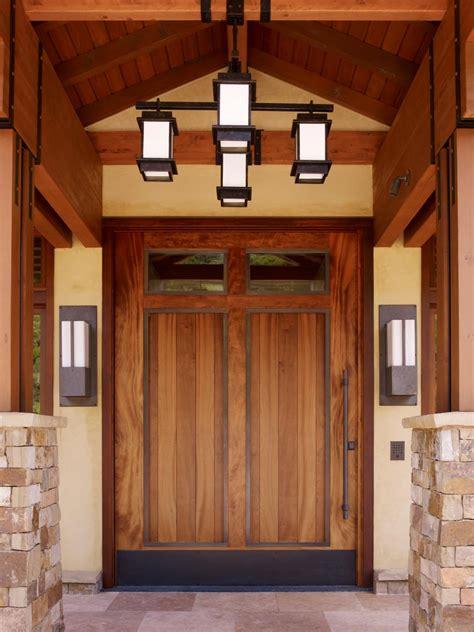 Front Door Hgtv Front Door Design Ideas Hgtv