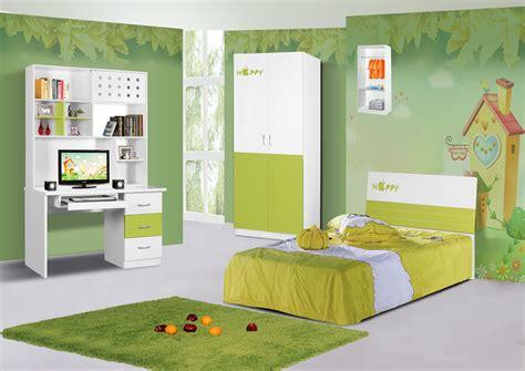 toddler bedroom furniture children bedroom singer malaysia 13534   TH1600
