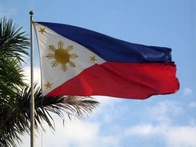 Philippines Plans To Import Lng From Brunei Canada Philippines Canada Flag