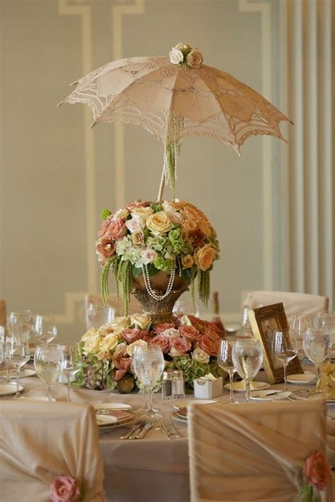 tablescape centerpiece www tablescapesbydesign com https