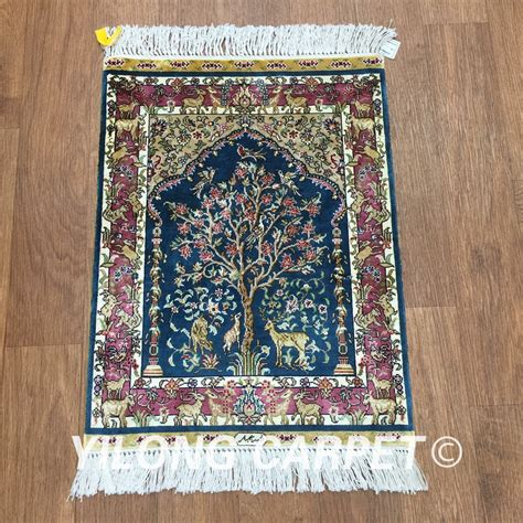 Wholesale Prayer Rugs by Buy Wholesale Prayer Rug From China