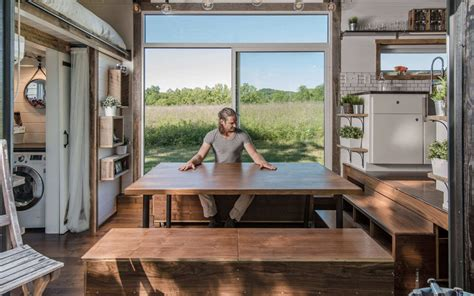 alpha tiny house alpha tiny house mandesager