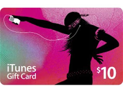 How Do You Enter An Itunes Gift Card - 10 itunes gift card giveaway