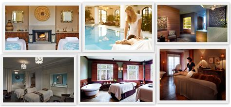 Top 10 Detox Spas In Us by These Are The 10 Best Luxury Hotels Spa S In The Us
