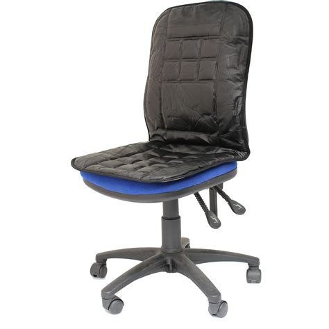 Office Chair Back Design Ideas Seat Back Cushion Office Chair Home Design Ideas