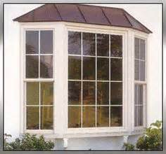 Bow Window Seat bow window seat plans woodworking projects amp plans