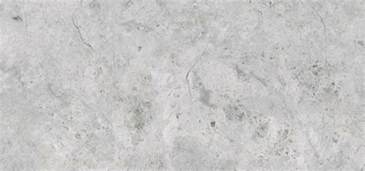 Cream Kitchen White Tiles - metamar marble trend grey colors prized for its polished or honed finish marble is a