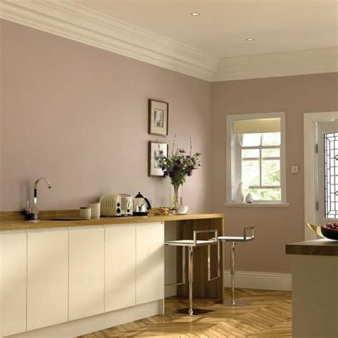 interior wall colours durable matt paint mink 2 5l interior wall ceiling