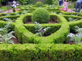 New York Botanical Garden Hours Missbinnyc June 2010