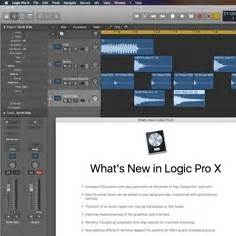 online tutorial logic pro logic pro expert on site online training support consulting