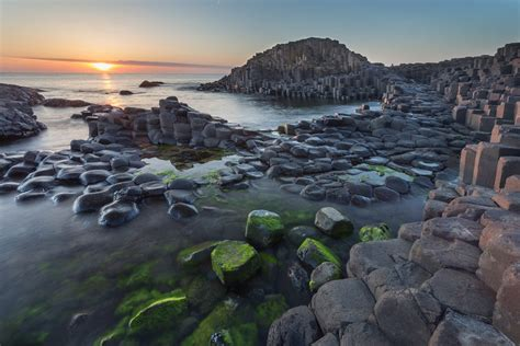 Address Finder Northern Ireland Top Places To Visit In Northern Ireland What Not To Miss