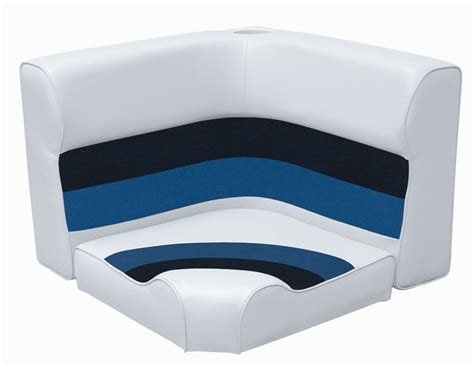 wise boat seat replacement vinyl wise pontoon boat seat replacement cushion