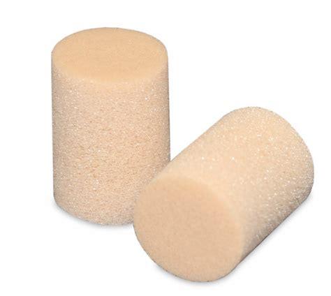 Ear Plugs Foam thermafit soft foam ear plugs mack s ear plugs