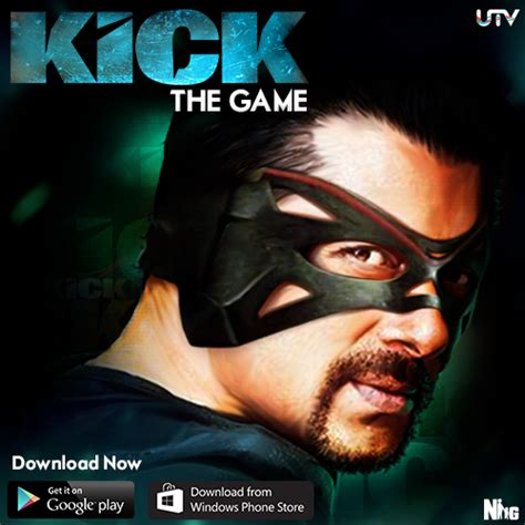 film gane download kick movie game launched download link