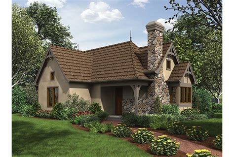 english cottage plans english cottage house plans homestartx com