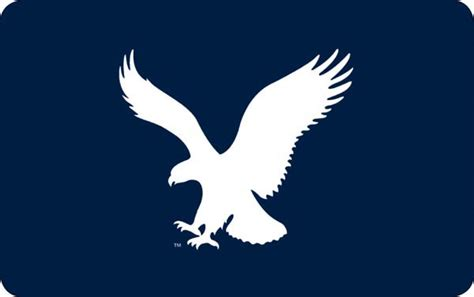 American Eagle Gift Card - buy an american eagle gift card online available at giant eagle