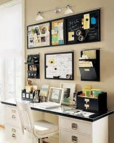 desk organization ideas eight hours a day