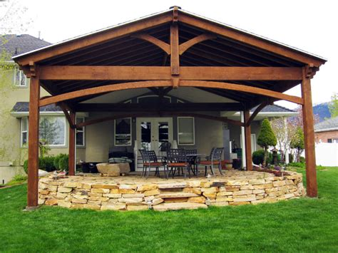 Covered Gazebos For Patios Pavilion For Outdoor Dining Gazebo Shade Cover For Tub Patio Salt Lake City By