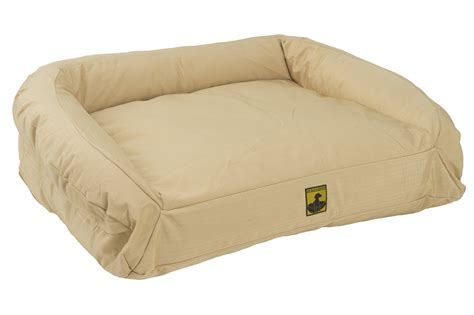 tuff dog beds k ballistics original tuff dog bed chewproof dog bed dog