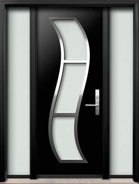 funky front doors fd door 65 modern house front doors funky front doors