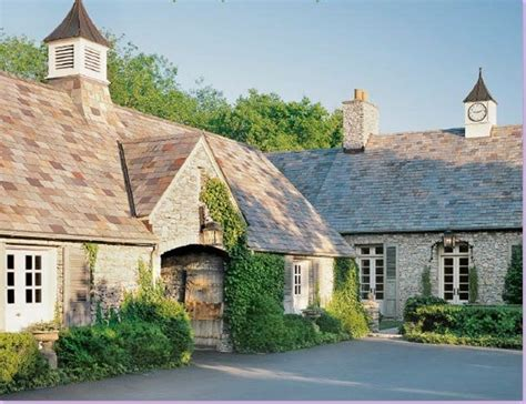 property architecture arnold o oree 30 best french country cottage images on pinterest