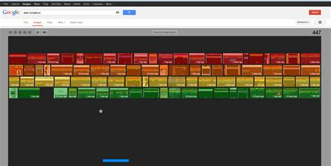 atari breakout google related keywords atari breakout atari breakout google related keywords atari breakout