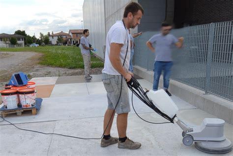 monospazzola per pavimenti monospazzola per pavimenti ideale come lavapavimenti