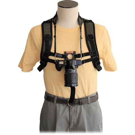 chest harness slr chest harness slr free image about wiring diagram and schematic