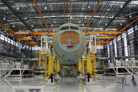 housing first mobile al could airbus assemble engines for a400m military transport in mobile al com