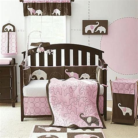 elephant themed bedroom best 25 elephant baby rooms ideas on pinterest elephant pillow pillow for baby and