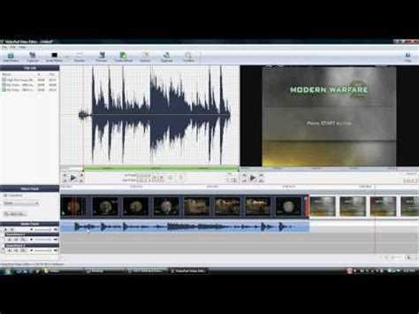 tutorial videopad italiano vsdc video editor chroma key fine adjustment doovi