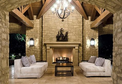 kim kardashian new home decor inside kim and kanye s 20 million hidden hills estate